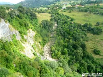 Santoña,Monte Buciero-Collados del Asón;rutas senderismo girona gr 92 costa brava pueblos cerca ma